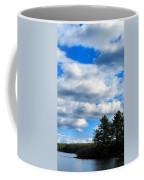 Pine Isand Coffee Mug
