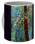 Pine Sprites Coffee Mug