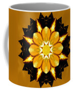 Pineal Breakthrough Coffee Mug