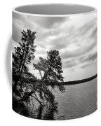Pinelands Memories Coffee Mug