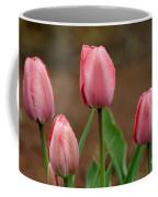 Pink And Perfect Coffee Mug