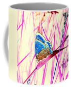 Pink Dream Coffee Mug