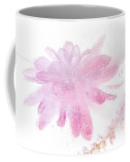 Pink Float Coffee Mug