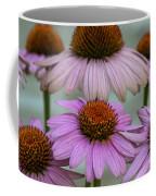 Pink Majesty Coffee Mug