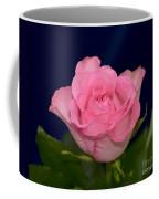 Pink Mist 8498 Coffee Mug