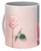 Pink Moments Coffee Mug