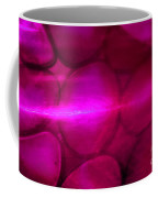Pink Passion Coffee Mug