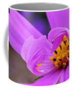 Pink Surf Coffee Mug