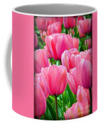 Pinks My Color Coffee Mug