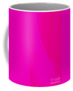 Pinnk II Coffee Mug