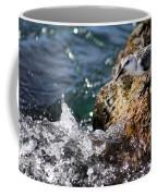 Piper 3 Coffee Mug