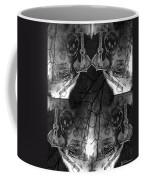Pirate's Keepsake Coffee Mug