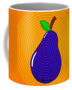 Piriform Coffee Mug
