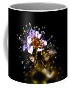 Anthers Coffee Mug