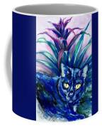 Pixie Coffee Mug
