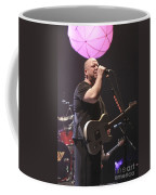 Pixies Coffee Mug