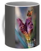 Piz 777 Coffee Mug