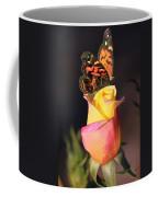 Piz535 Coffee Mug