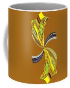 Pizzazz 46 Coffee Mug