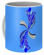 Pizzazz 47 Coffee Mug