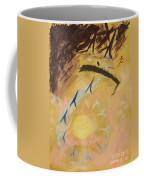 Place Of Light Coffee Mug