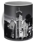 Place Of Worship Coffee Mug
