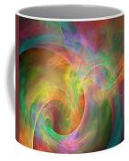 Placeres-04 Coffee Mug