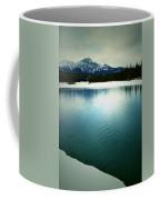 Placid Hills  Coffee Mug
