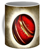 Planet Passion - My Little Planets Series  Coffee Mug