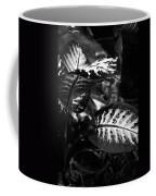 Plant 8658 Coffee Mug
