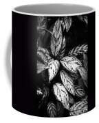 Plant 8659 Coffee Mug