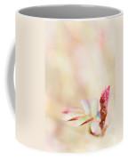 Plant Frills Coffee Mug
