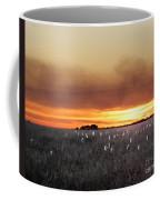 Plant Rd Lacassine Nwr Louisiana Coffee Mug