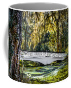 Plantation Bridge Coffee Mug