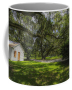 Plantation Grounds Coffee Mug