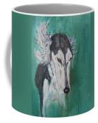Plato Found Coffee Mug