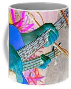 Play It Again Sam Coffee Mug