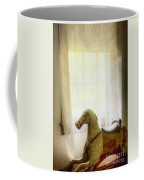 Play Room Coffee Mug