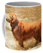 Play Time Coffee Mug