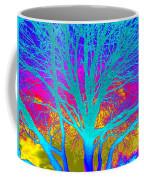 Playful Colors 4 Coffee Mug