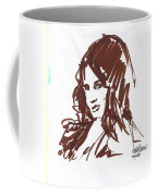 Playful Coffee Mug