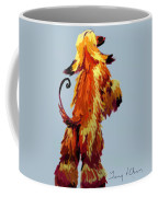 Please Coffee Mug