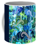 Plenty Of Fish In The Sea 1 Coffee Mug
