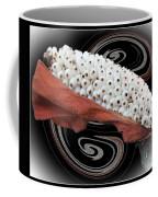 Pod In A Frame Coffee Mug