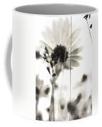 Poets Gain Coffee Mug