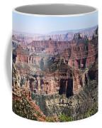 Point Imperial Coffee Mug