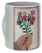 Point Of Beauty Coffee Mug