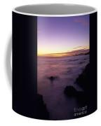 Point Piedras Blancas Lighthouse Coffee Mug