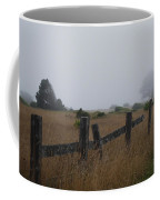 #pointcabrillo Coffee Mug