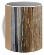Pole Art 18 Coffee Mug